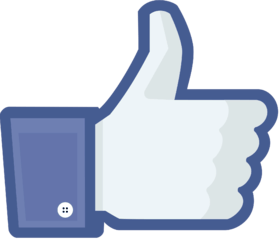 Facebook advertising strategy for your practice