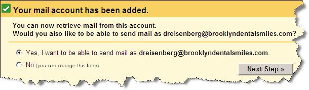 branded-email-setup-2