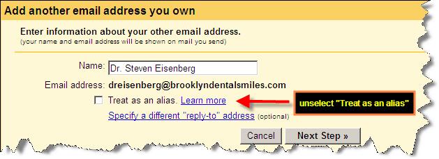 branded-email-setup-3