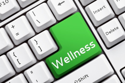 online advertising - can help you build your practice