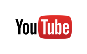 YouTube for Therapists and Counselors