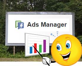 Optimize Facebook ad campaigns