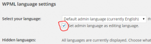 wpml-language-settings